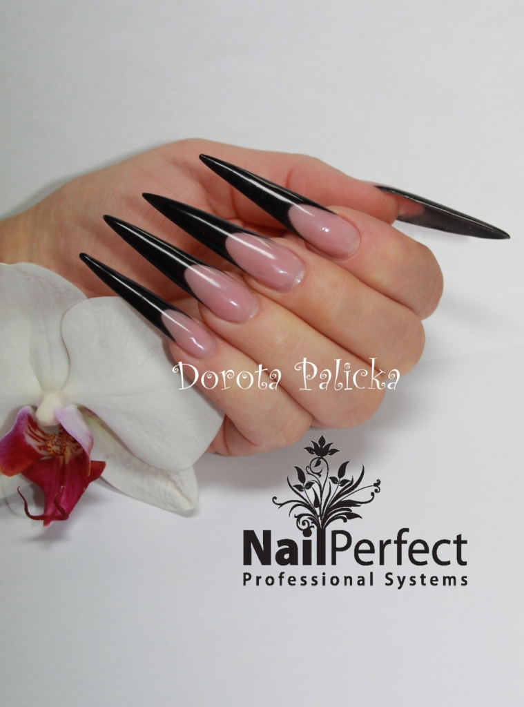 Gallery - Nails are my passion, into which put your whole heart and ...