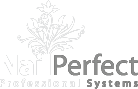 www.nailperfect.net Logo